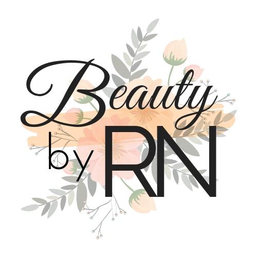 BeautybyRN.jpg